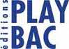 Logo Play Bac