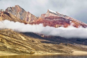 13_Groenland 2011_KV