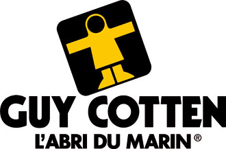 Guy_cotten_logo