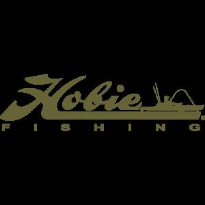 hobie-fishing-logo_700x700