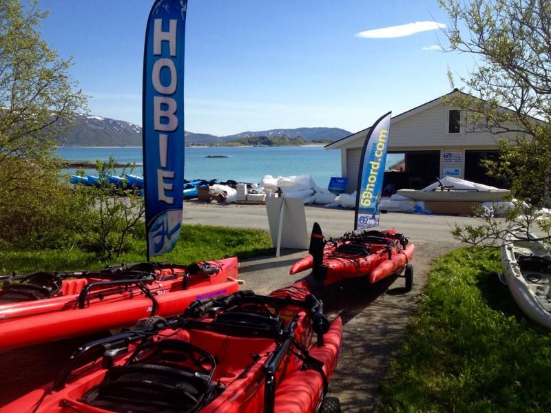 2016.05.27- 69Nord Sommarøy Outdoor Center- Olivier Pitras 1309