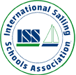 International Sailing School Association