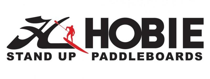 hobie_sup_logo