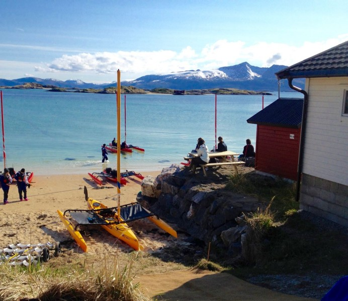 2016.05.20-69Nord Sommarøy Outdoor Center-author Olivier Pitras