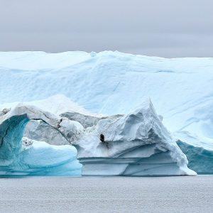 Société d'excursion dans l'arctique: 69 NORD Outdoor Center